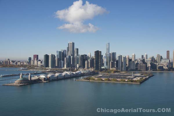 Chicago Aerial Tours - Airplane and Helicopter Rides Over Chicago on glider flying lessons, r22 helicopter training lessons, how much for helicopter lessons, girl flying lessons, air plane flying lessons, funny flying lessons,