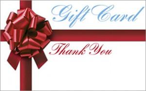 gift-card-transparent-v2